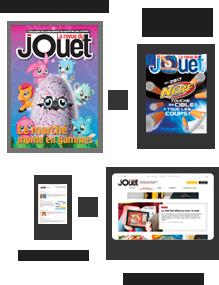 Palmar s grand prix du jouet 2014 la revue du jouet for Dujardin 41273 jeu d action power quest