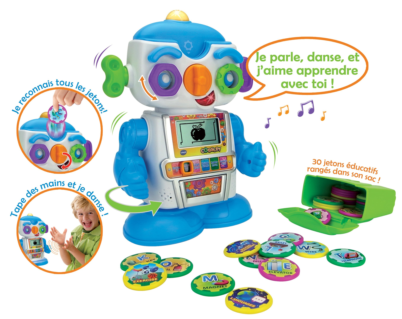 Palmar s grand prix du jouet 2012 la revue du jouet for Dujardin 41273 jeu d action power quest