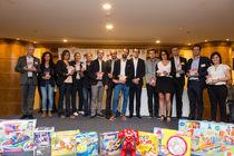 Prix Jouet Revue Grand Du La 9YDbWIeEH2