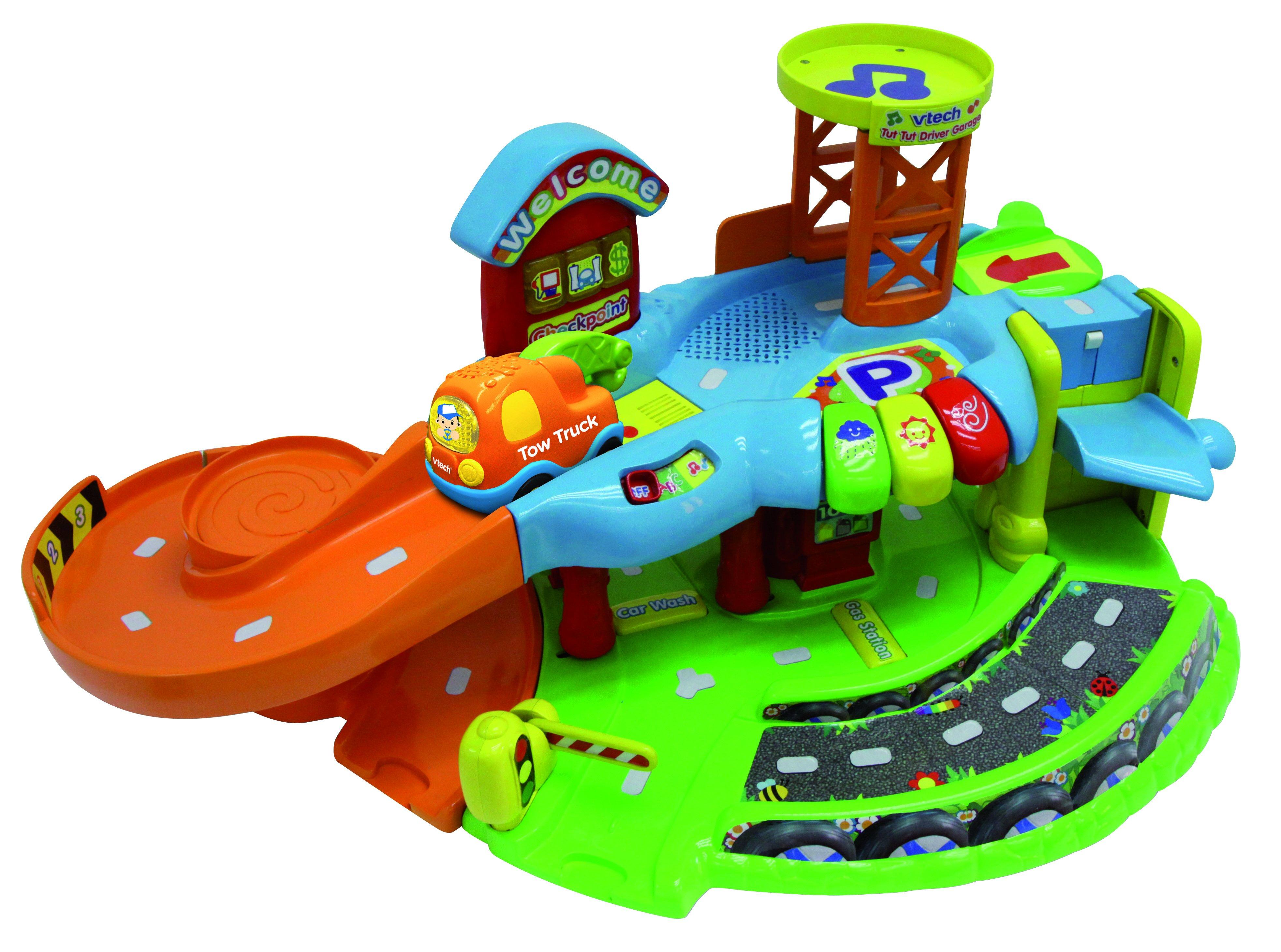 Palmar s grand prix du jouet 2011 la revue du jouet for Dujardin 41273 jeu d action power quest