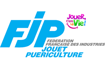 La FJP change de direction